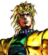 DIO-Bot Live Chat